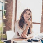 How A Business Finance Coach Can Help Your Business Make Money