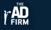 The Ad Firm Is The Number One Choice for Web Design & SEO Agency in Irvine California - Press Release